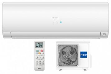 Haier Flair airco.jpg